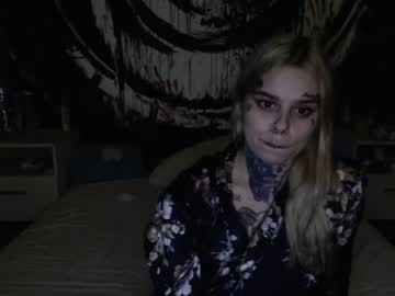 [02-10-20] goody_demon666 private from Chaturbate.com