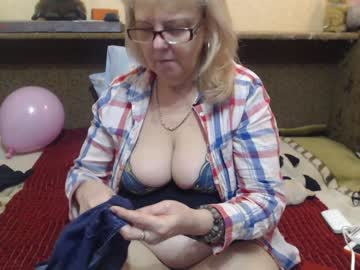 [04-02-21] ravishing_adelaida blowjob video from Chaturbate