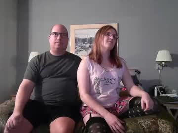 [10-04-20] sammielove85 video with toys from Chaturbate