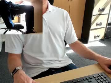 [27-05-20] redadare record private sex video