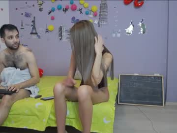 [30-03-20] beatricebea chaturbate show with toys