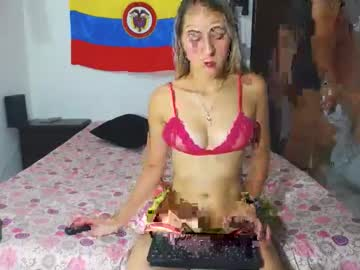 [20-07-21] hanna_and_smith webcam premium show video from Chaturbate.com