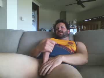 [07-09-20] jayaye82 private XXX video from Chaturbate