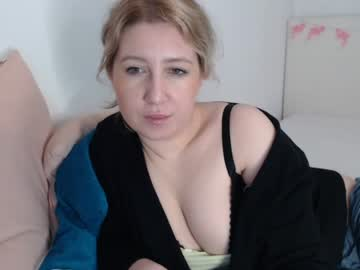 [21-03-21] themagickey17 webcam record private show video from Chaturbate.com
