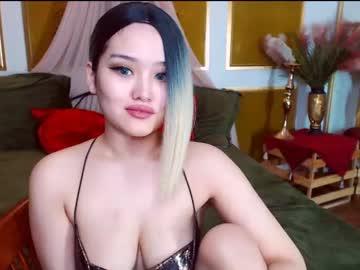 [25-03-21] clairelinn private XXX video from Chaturbate
