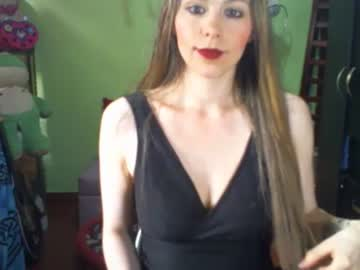 [16-07-20] lauritadewy show with toys from Chaturbate