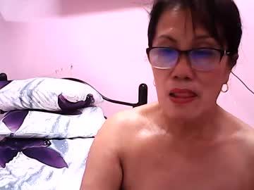 [31-03-21] gemmaforever4u webcam record show with cum