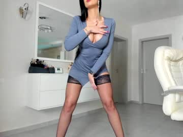 [02-02-21] katie_sweet chaturbate private sex show
