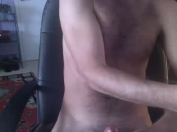 [09-05-20] 0justaguy90 record premium show from Chaturbate