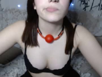 [14-01-20] eva2_0 video with toys from Chaturbate.com