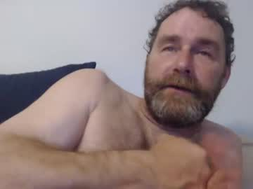 [03-04-21] curiouscock1 record cam video from Chaturbate.com