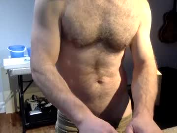 [23-02-21] daddyzenn webcam private sex show from Chaturbate