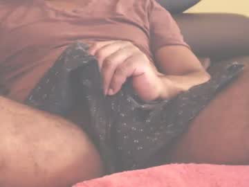 [05-07-20] sexyman94100 webcam private show video from Chaturbate.com