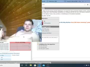 [22-01-21] 22yoboy19cm webcam record public show video from Chaturbate.com