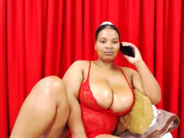 [22-09-21] sexybustyboobs private show video