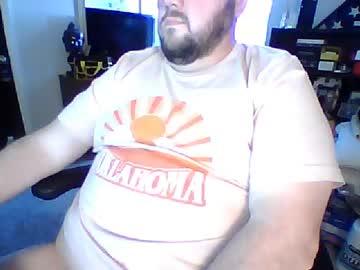 [25-08-20] uncutguy37 chaturbate cam video