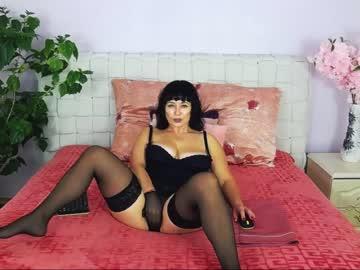 [22-09-20] annettebeauty webcam record private sex show