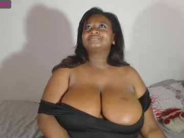 [14-07-21] annybigassxxx webcam record show with cum from Chaturbate.com