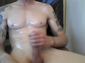 [29-09-20] ottofordgay webcam private show from Chaturbate