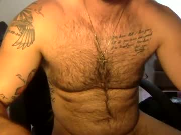 [23-06-21] dannysmith1104 webcam show with toys from Chaturbate