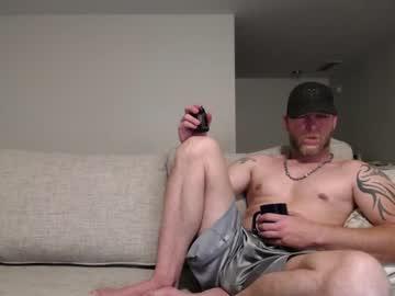 [19-08-21] kylechat chaturbate private sex video