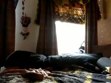[01-04-21] butterflymilk webcam blowjob video from Chaturbate.com