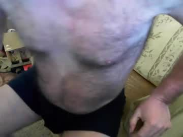 [13-12-20] cockmaster2012 webcam show with toys from Chaturbate.com