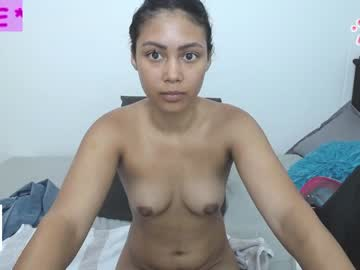 sweet_anny_18 chaturbate
