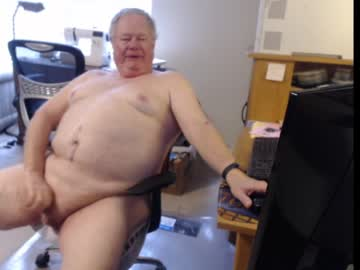 [01-02-21] bbm_naked webcam private from Chaturbate