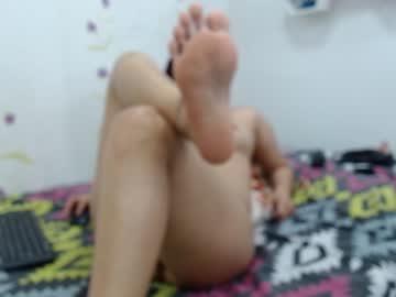 [30-09-20] kim_akira video with dildo from Chaturbate.com