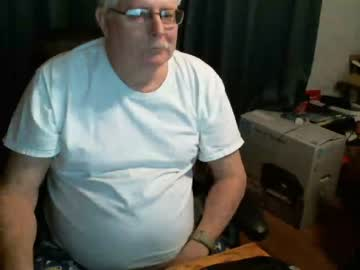 [27-02-20] ric2008 chaturbate toying