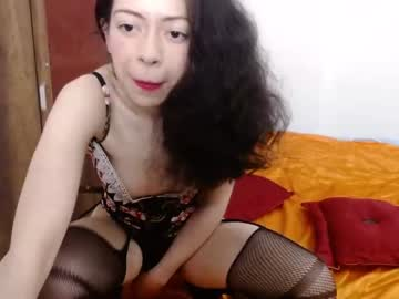 [25-09-20] criss_laurie chaturbate private sex video