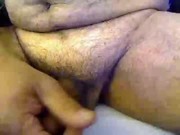 [22-02-20] eroticman909 cum record