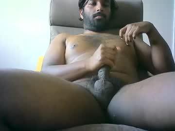[08-08-21] 7inhotboy chaturbate webcam private XXX video
