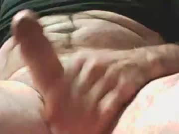 [21-01-20] circono chaturbate webcam record private