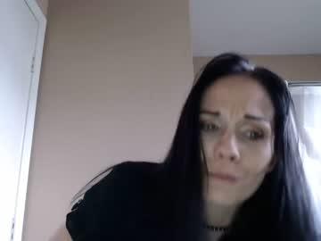[27-03-20] kyomi420 chaturbate webcam record video