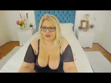 [19-03-21] byastorm record video with toys from Chaturbate.com