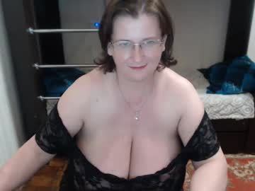 [10-05-20] lady_wilena private XXX show from Chaturbate