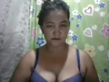 sexyrossestte27 chaturbate