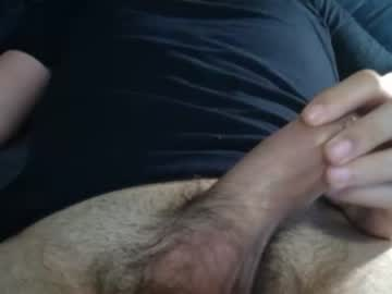 [25-06-21] nickyfruit2 private from Chaturbate