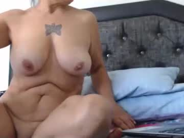 [17-02-21] martha_mature webcam record video with toys from Chaturbate