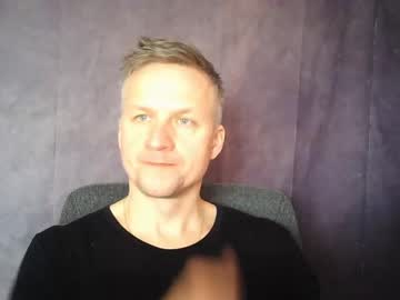 [02-04-21] paul_ispaul webcam record private sex show from Chaturbate