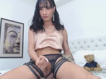 big_lips_fantasyx chaturbate