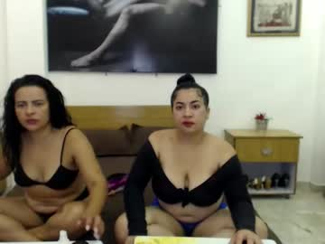 [10-08-21] dancingqueenss record private show from Chaturbate