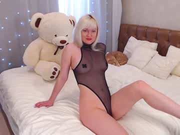 [16-01-21] ice_kitty webcam record premium show video from Chaturbate.com