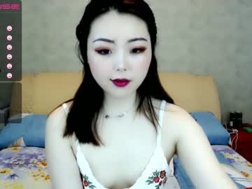 [08-08-20] cb_rainbow private from Chaturbate