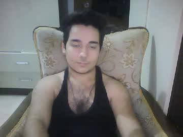 [25-11-20] fenomen220 record private XXX video from Chaturbate