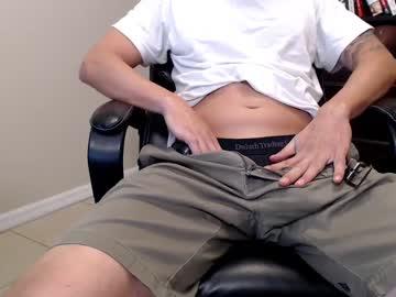 [20-09-20] keahi420 webcam private sex show from Chaturbate.com