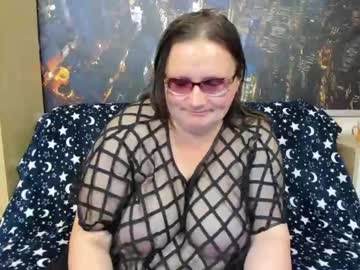 [31-08-21] vitabo blowjob show from Chaturbate