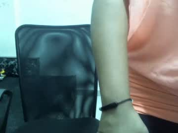 [04-06-20] indiancpl_06 chaturbate webcam show with cum